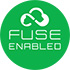 Fuse Enabled
