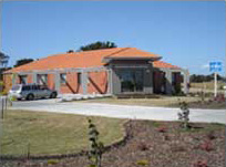 Bairnsdale Animal Hospital