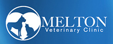 Melton Veterinary Clinic