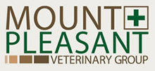 Mount Pleasant Veterinary Group