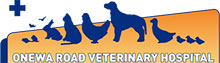 Onewa Road Vet Hospital