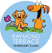 Raymond Terrace Veterinary Hospital