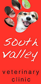 South Valley Veterinary Clinic