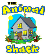 The Animal Shack