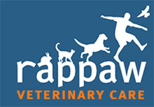 Rappaw Veterinary Care