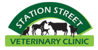 Station Street Veterinary Clinic